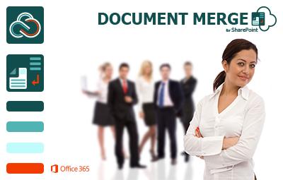 SharePoint Add-Ins - CIRRUS SOFT - Office 365 | SharePoint