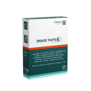 Image Maps for SharePoint Online