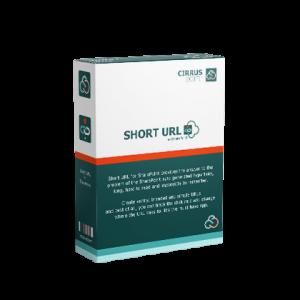 SharePoint ShortUrl