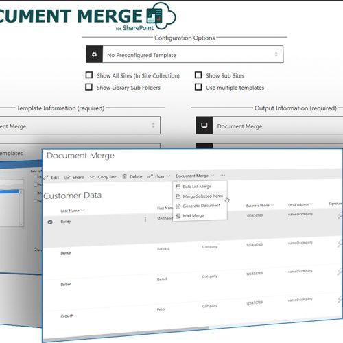 doc_merge_flow_002