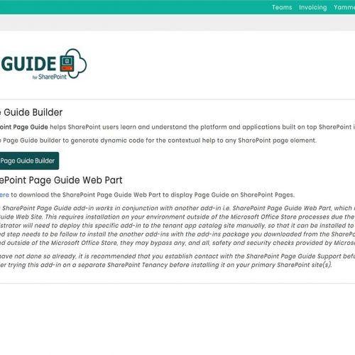 pdf_guide0