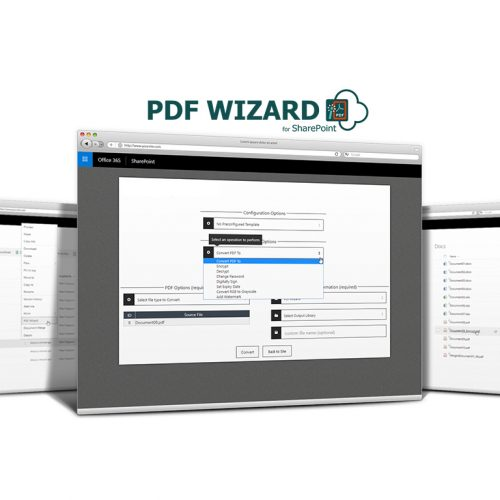 pdf_wizard2