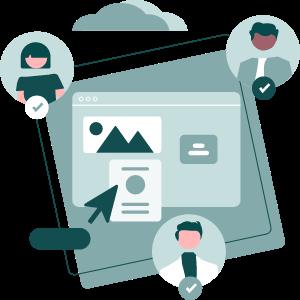 SharePoint Online Intranet