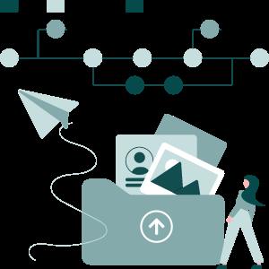 SharePoint Folders