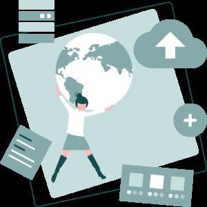 SharePoint World