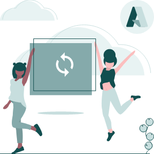 azure cloud automation