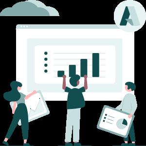 azure big data analytics