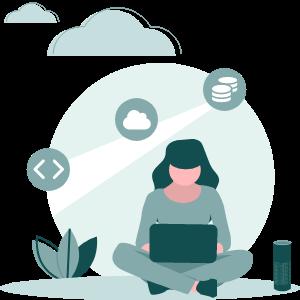 Azure Cloud Migration Service