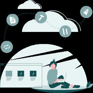 Azure Enterprise Mobility